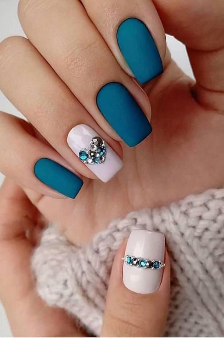 Best Summer Nail Designs 35 Colorful Nail Ideas You Can Do It Yourself At Home New 2019 Page 4 Of 35 Clear Crochet Nail Designs Summer Nail Art Designs Summer Cute Summer Nail Designs