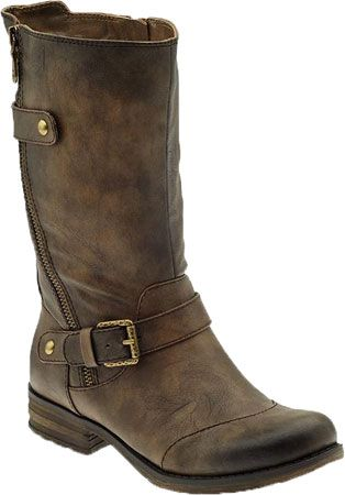 Naturalizer Britain women's boots (Taupe) $139 Love these!