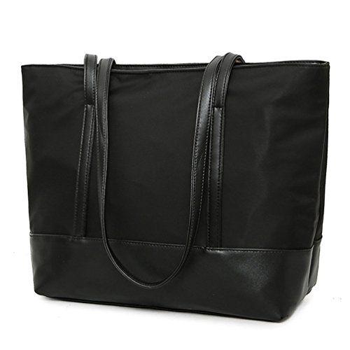 Item Type: 100% SiMYEER Brand New Handbags   Outer Material: High Quality Nylon Material  Inner Mate
