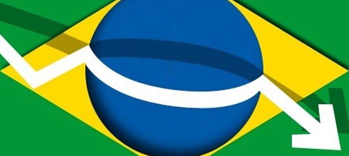 A atual situação econômica do Brasil e suas perspectivas no próximo ano. O que podemos esperar em termos de evolução futura de situação econômica do Brasil.