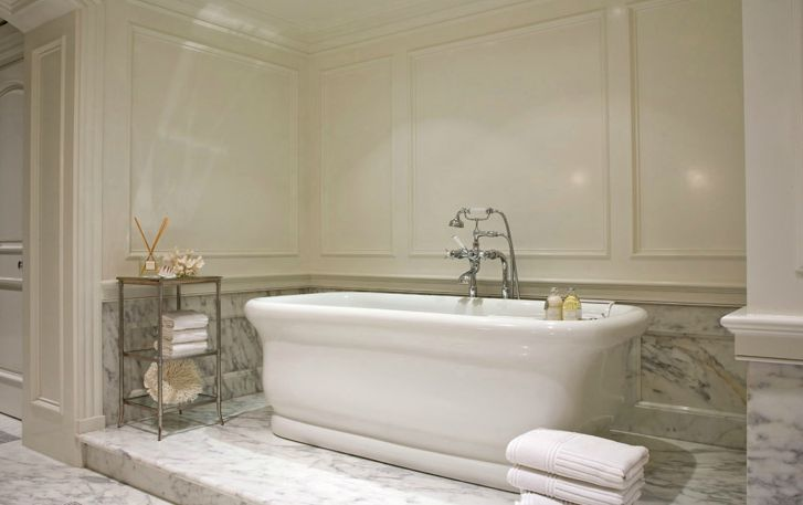Bathroom designs with free standing tubs bathtub for I want to design my own bathroom