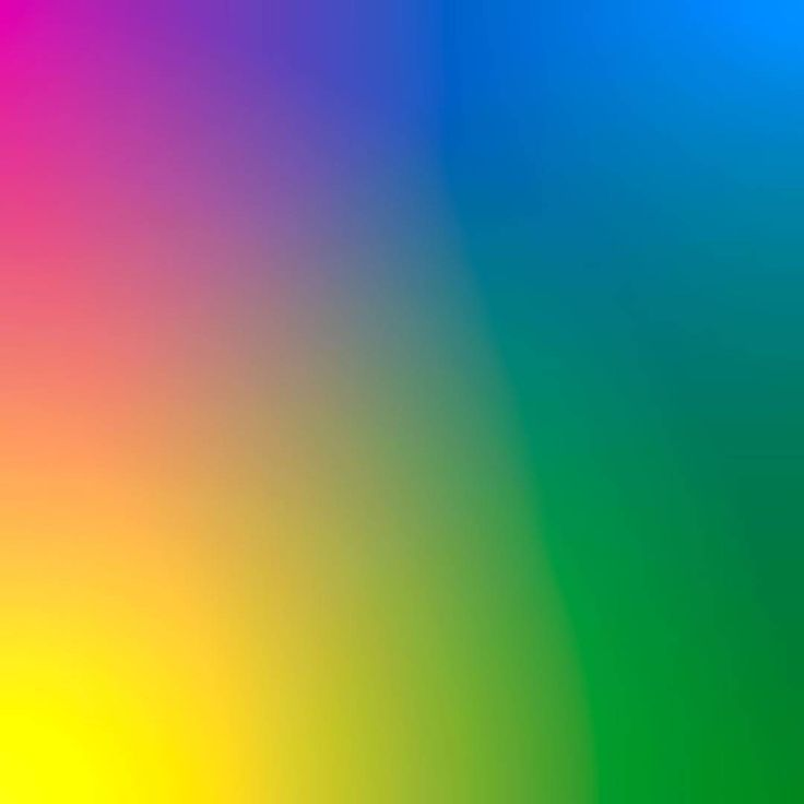 http://ift.tt/2cEc44f text2image is a JavaScript/Canvas experiment built under less than 10kb that converts any string into an abstract image based on the MD5 hash value of the input. #javascript #js #html5 #canvas #md5 #gradient #image #abstract #10k #colorful