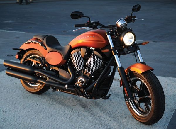 2013 harley-davidson motorcycles -   Not my style but love the color!