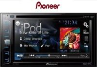 Pioneer AVH-179DVD/XNID Car Media Player