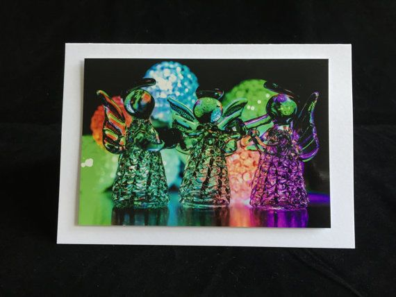 Christmas card ' three musical cherubs ' https://www.etsy.com/listing/492510037/christmas-card-three-musical-cherubs?utm_campaign=crowdfire&utm_content=crowdfire&utm_medium=social&utm_source=pinterest