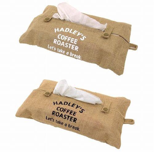 【楽天市場】ジュート ハドレー Hadley ティッシュケース ホワイト ブラック ティッシュケース|ティッシュカバー|ティッシュボックス|ティッシュBOX|ティッシュ|ボックス|インテリア|おしゃれ:メルシープレゼント 「雑貨屋」