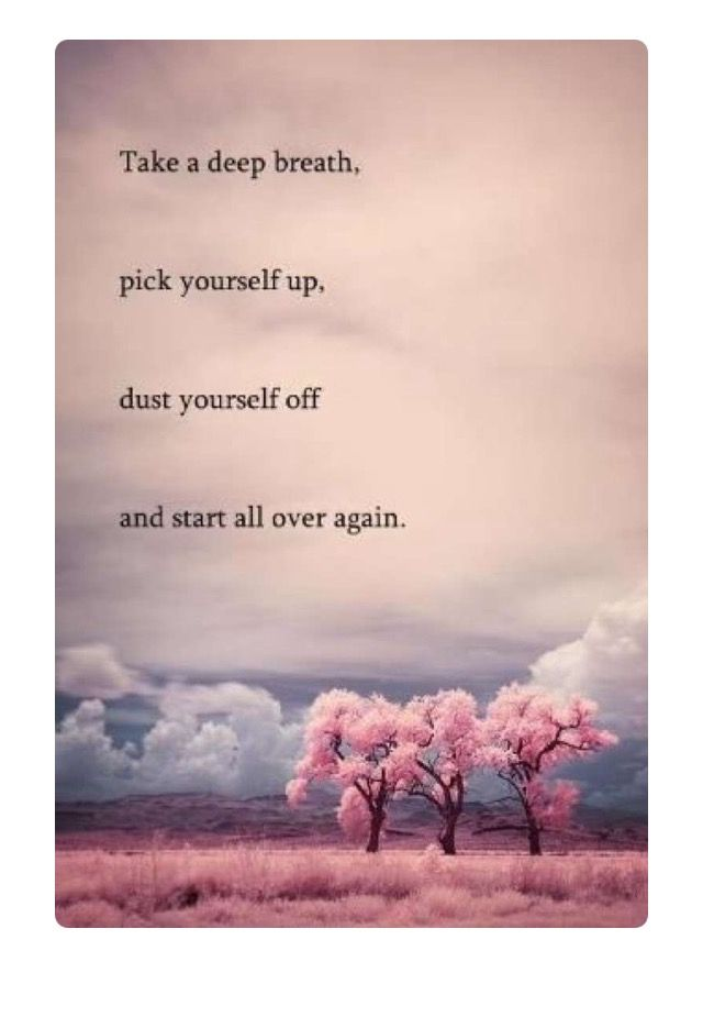 323 best Sayings to live by/quotes images on Pinterest | Lyrics ...