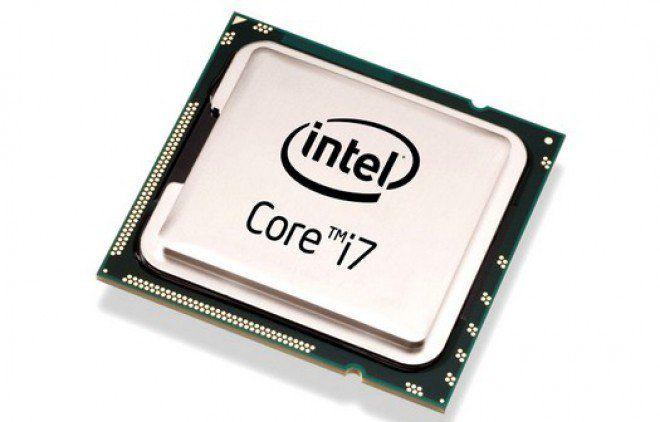 Intel Skylake X: debutto fissato per Agosto 2017 http://www.sapereweb.it/intel-skylake-x-debutto-fissato-per-agosto-2017/        Intel Skylake X I tanto attesi processori AMD Zen, seguiti dai nuovi modelli Intel Kaby Lake-S, diventeranno il nuovo punto di riferimento per il segmento delle CPU Desktop, questo almeno fino alla prossima estate, periodo che vedrà l'arrivo di Intel Skylake X e Kaby Lake ...