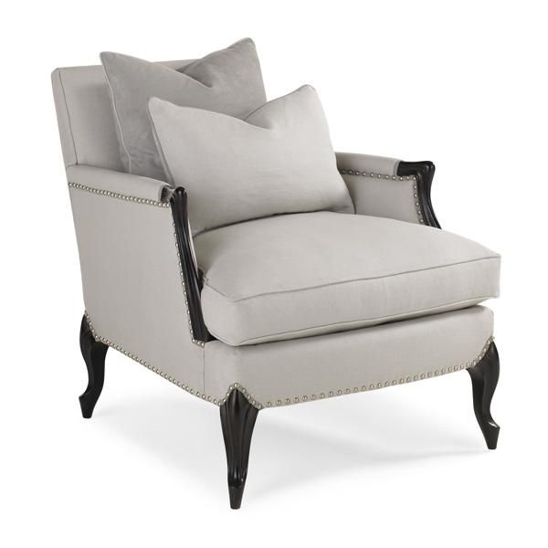 An Arm And A Leg Caracole Upholstery Chairs Uph
