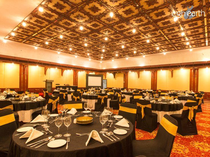 casino hotel kochi india