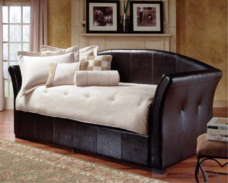24 best daybed bedding images on pinterest daybed bedding daybed sets and comforter sets. Black Bedroom Furniture Sets. Home Design Ideas