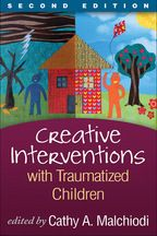 A trusted, bestselling resource, this volume demonstrates a range of creative approaches for facilitating children's emotional reparation and recovery from trauma. Experts in play, art, music, movement, and drama therapy, as well as bibliotherapy,...