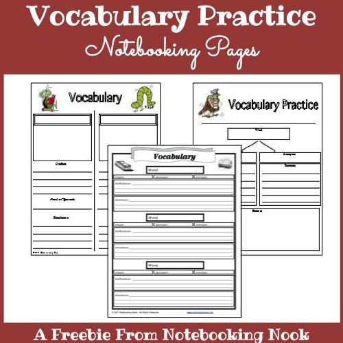 Vocabulary Workshop Level B Answers