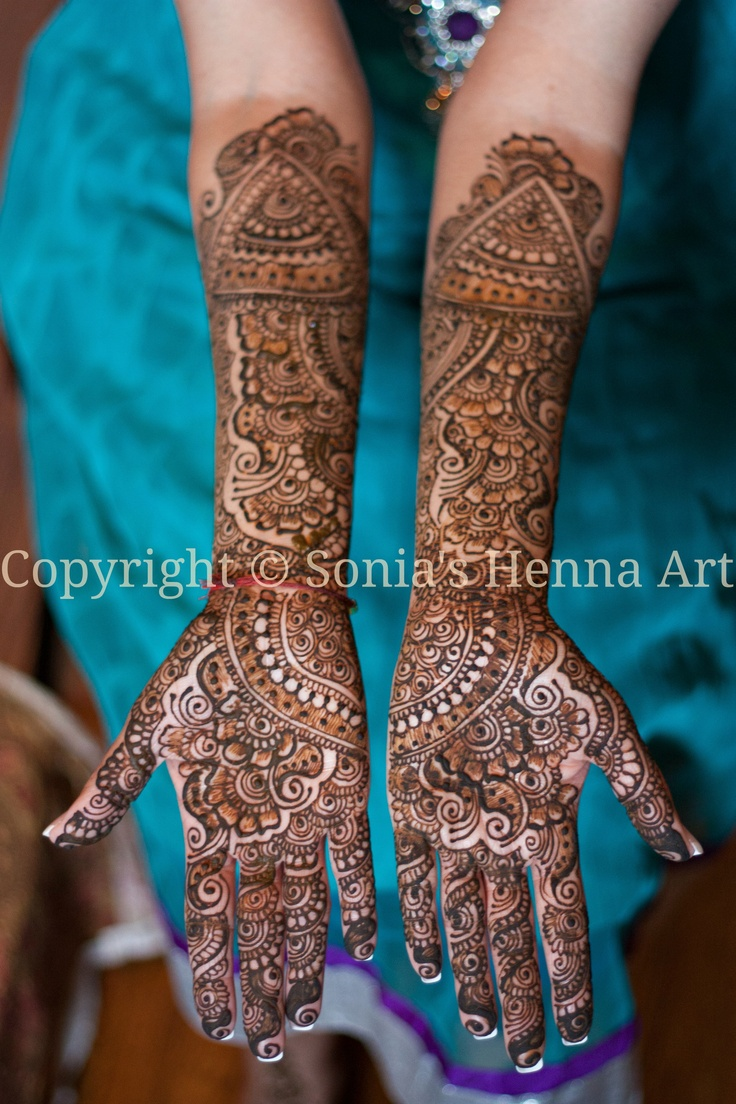 1000 ideas about traditional henna designs on pinterest traditional - Copyright Sonia S Henna Art Bridal Henna Designs Mehndi Service In Toronto Scarborough