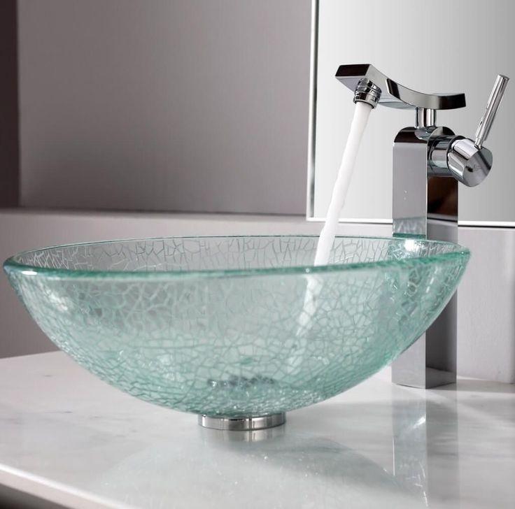 Contemporary Bathroom Accessories Cies chrome