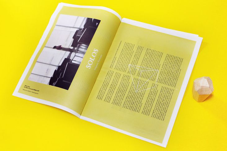 Retando a la suerte - RV.Studio   Editorial Design & Visual Identities