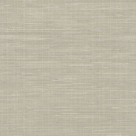 Free Shipping On Orders Over 35 Buy Wheat Grasscloth Peel Stick