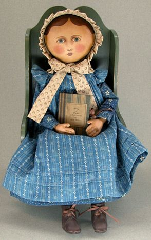 17 best images about gail wilson dolls on pinterest