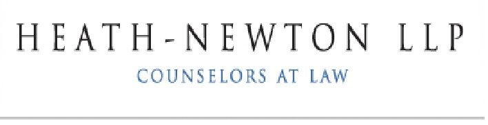 Heath-Newton LLP is a boutique San Francisco family law firm focused exclusively on family law and asset protection. Our firm's leaders are some of the most respected names in our fields of specialty. Every California family lawyer in our firm shares our leadership's commitment to handling cases properly, with respect for both the process and all parties involved.