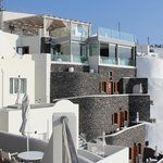 Volcano View Hotel Santorini, Fira: See 236 traveler reviews, 383 candid photos, and great deals for Volcano View Hotel Santorini, ranked #9 of 77 hotels in Fira and rated 4.5 of 5 at TripAdvisor.