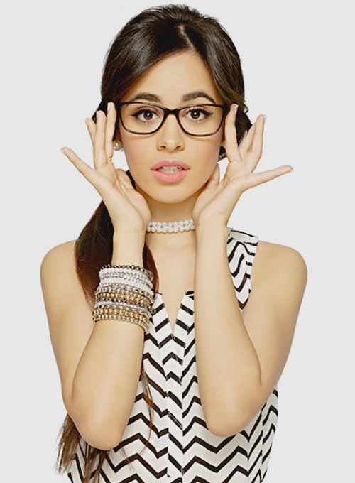Hey I'm Camila! I'm 17 and single. I love to sing and dance with my friends and i'm a nerd