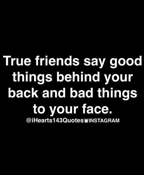 Quotes On Wah A True Friend Is: Best 25+ True Friends Ideas On Pinterest