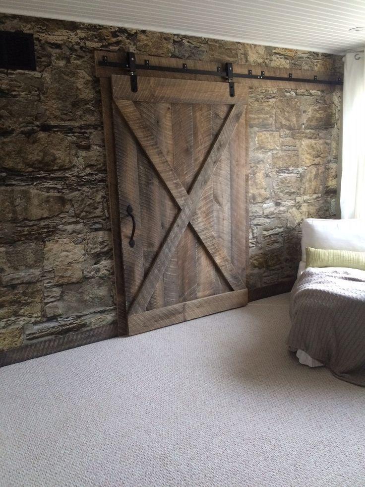 9 besten t ren bilder auf pinterest fototapete. Black Bedroom Furniture Sets. Home Design Ideas