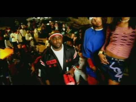 "Lil Jon  and  The East Side Boyz, Lil Scrappy - ""What U Gon' Do"""