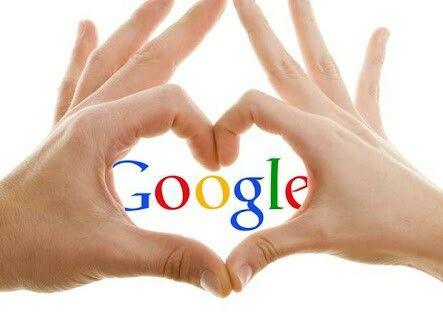 O proprio Google anda investindo em SEO para melhorar o seu posicionamento nos buscadores. SEO é fundamental! #sejapremium