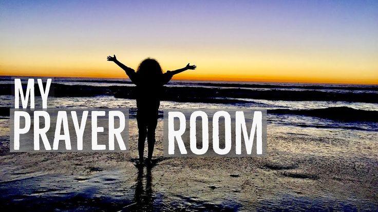 In My Prayer Room - 3 Hours of Piano Worship Music, Instrumental Worship, Prayer Music #PianoMessage - YouTube