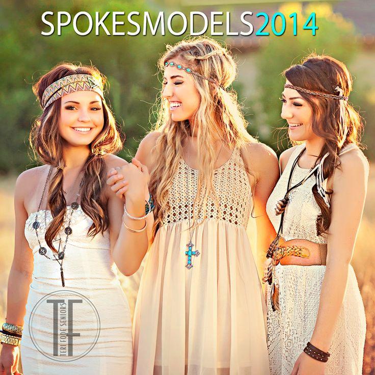 17 best images about boho themed senior session on for Define boho fashion