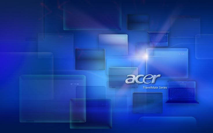 Acer TravelMate Wallpapers  WallpaperPulse 1280×800 Acer Logo Wallpapers (35 Wallpapers) | Adorable Wallpapers