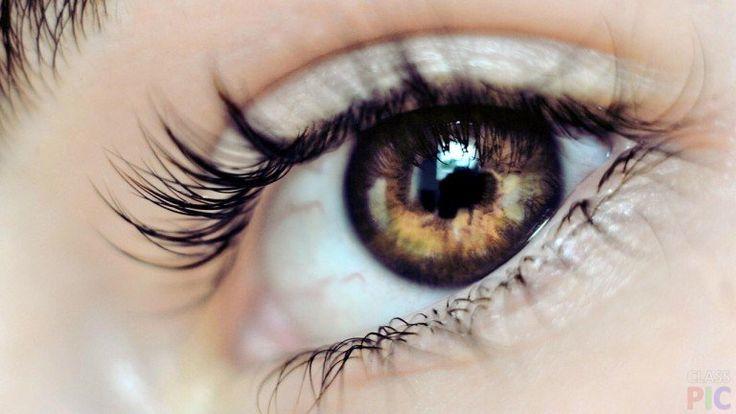 Карие глаза (28 фото) http://classpic.ru/blog/karie-glaza-28-foto.html   Карие глаза – невероятно глубокие, обворожительные и притягательные, о них поют песни, а писатели пишут красивые произведения. Человек с карими...