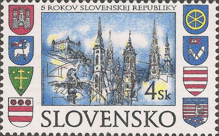 ◇ Czechoslovakia
