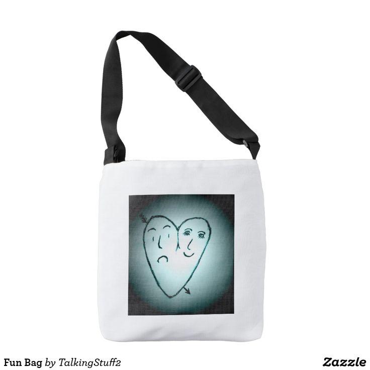 Fun Bag