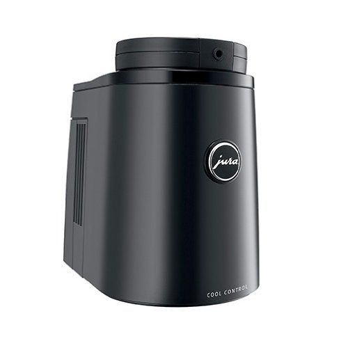 Giro automatic odea espresso saeco coffee machine maker
