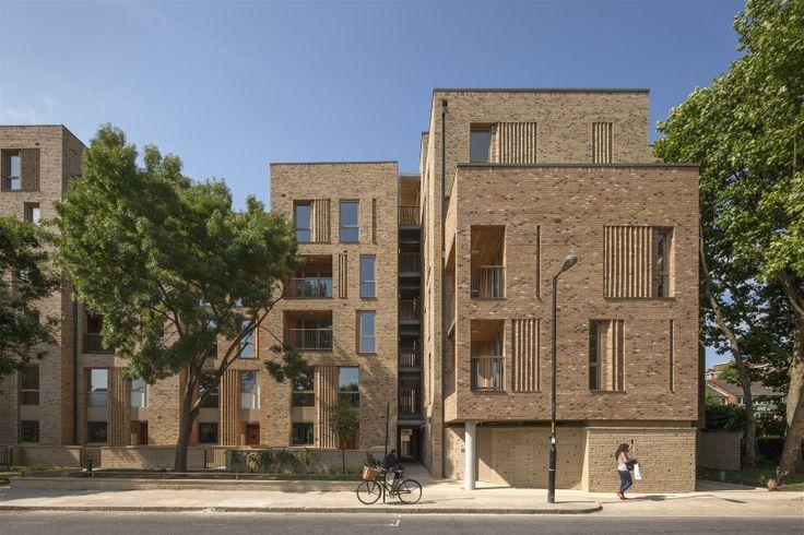 Best Housing Project 25+