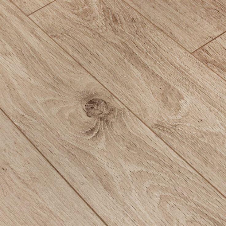 fb5cb506feaf914562a34a247c23c060 laminate flooring warsaw