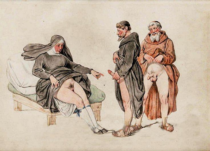 erotica norsk erotikk