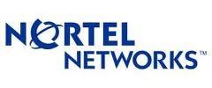Northern Telecom (client)