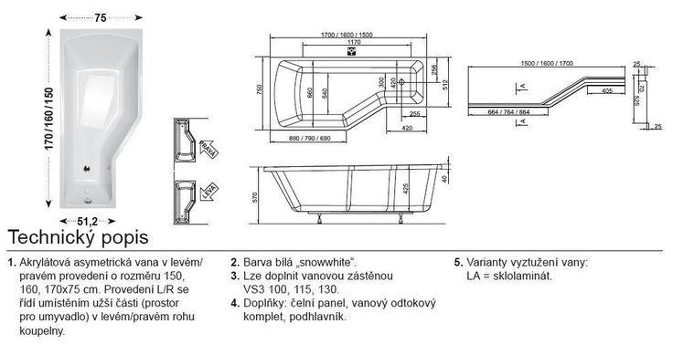 schema-behappy.jpg (988×523)