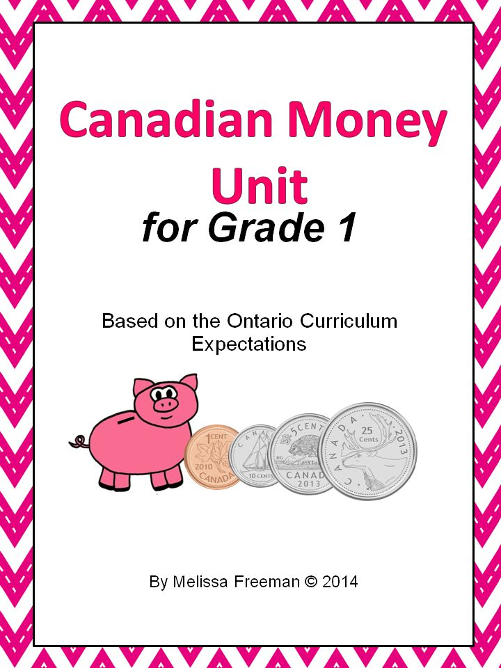 17 best images about canadian money learning activities on pinterest money worksheets student. Black Bedroom Furniture Sets. Home Design Ideas