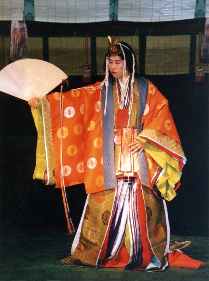 17 Best images about masks-noh-kabuki wardrobe on ...