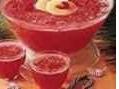 How to make Christmas virgin holiday drinks