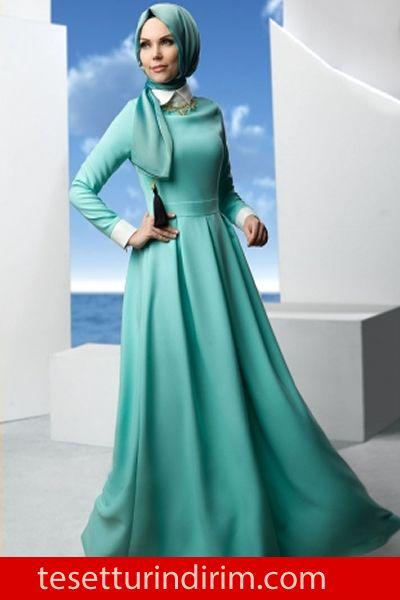 My Eid dress!! ♡♡♡