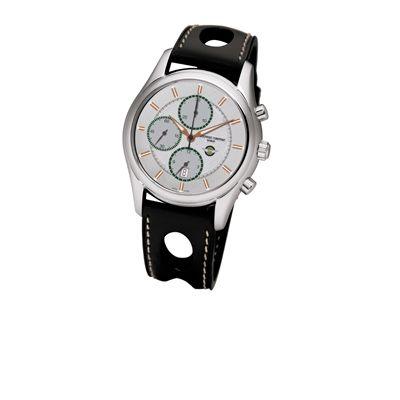 http://www.orologi.com/cataloghi-orologi/fr-d-rique-constant-vintage-rally-healey-chronograph-automatic-noj-393-fc-392hvg6b6