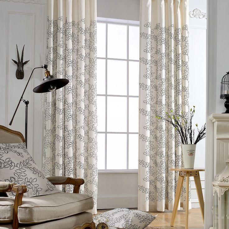 Amazing 84 Unusual Curtains For Living Room Great Pictures
