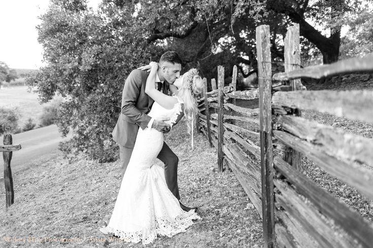 She + Him • Oak Knoll • Mallory Miya Photography #Arista #Winery #Wedding #Venue #Sonoma #Healdsburg #California