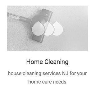 #Hoboken Cleaning Services in NJ http://www.elenascleaningnj.com  #Edgewater #FortLee