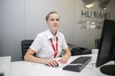 Приглашаем отметить день рождения центра сервисного обслуживания Huawei вместе! мы начинаем новый сезон!    21 июля 2017 года первому – и единственному в Республике Беларусь – эксклюзивному Центру сервисного обслуживания Huawei исполняется 1 год. С сегодняшнего дня стартует новый сезон в его работе, и компания Huawei приглашает отметить это старт вместе.    Подробно…